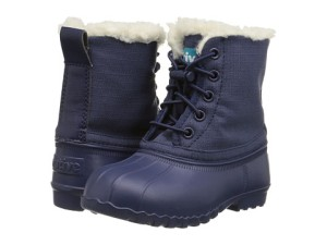 7. Native Jimmy Boots (Various Colors)