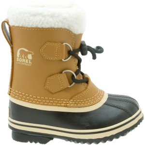 2. Sorel Yoot Pac TP Boot